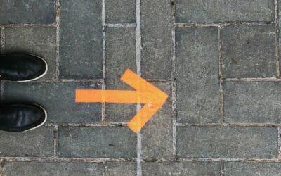 Jak si dobře vybrat nástroj na řízení práce